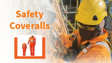 safety-coveralls