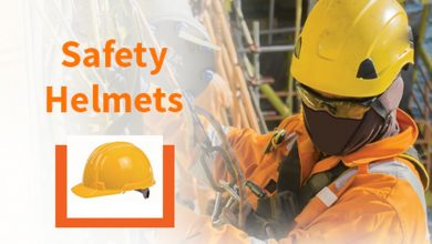 safety-helmets