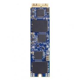 OWC Aura Pro X  2.0TB Solid-state Drive