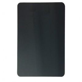 OWC 1.0TB Mercury Extreme® Pro 6G SSD
