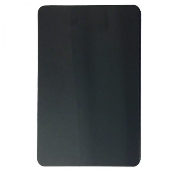 OWC 480GB Mercury Extreme® Pro 6G SSD DIY Bundle