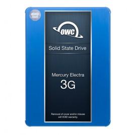 OWC 1.0TB Mercury Electra™ 3G SSD