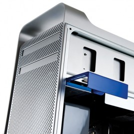 OWC 1.0TB Mercury Extreme® Pro 6G SSD Upgrade Kit