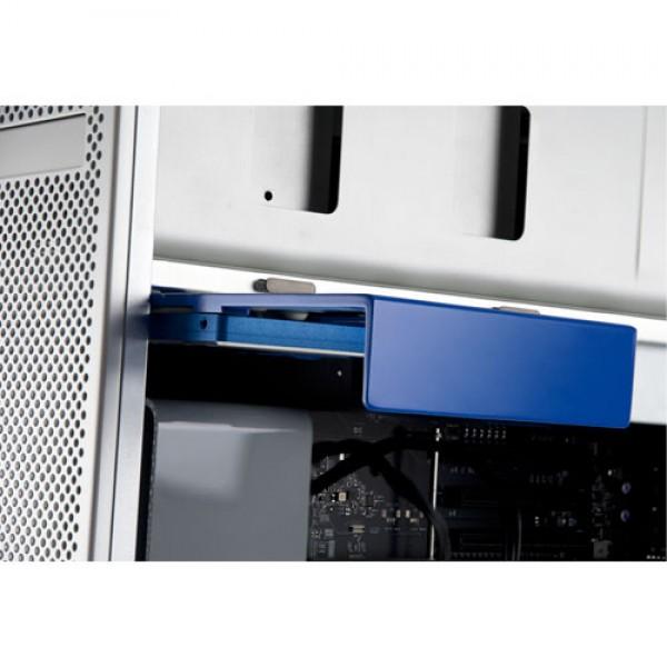 OWC 120GB Mercury Extreme® Pro 6G SSD Upgrade Kit