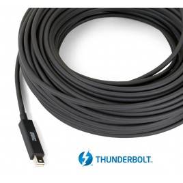OWC Thunderbolt 2 Cables (1.0 M)